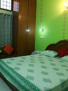 A beautiful independent room - Panchkula