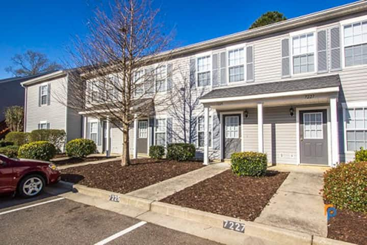 Masters Week Apartment 2Bed/2Ba