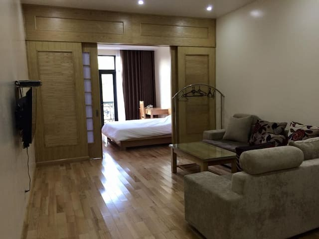 Dreamy Delight in Hai Phong! - Hai Phong - Apartament