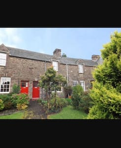 Entire House Available - Callander - Haus