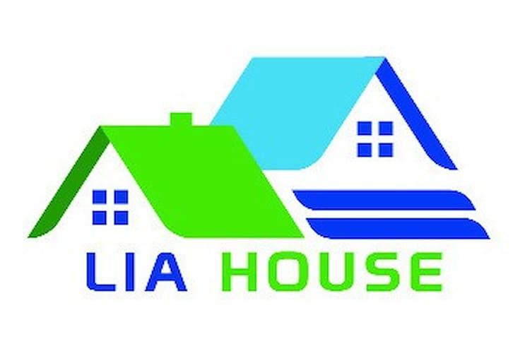 Lia House