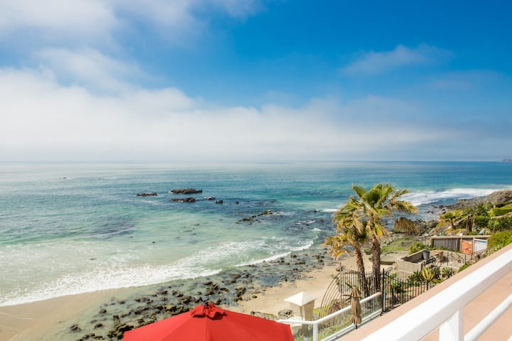 Laguna Beach Spectacular Panoramic Views 23