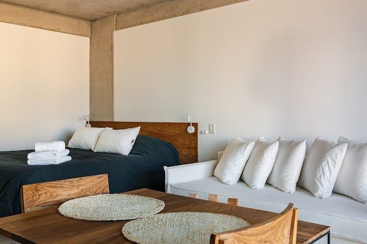Ara Homes - cómodo apartamento en Palermo.