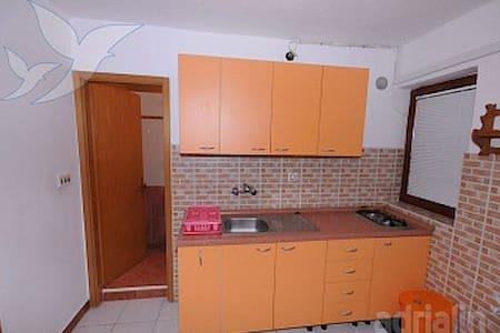 iznajmljivanje apartmana - Metajna - Serviced apartment