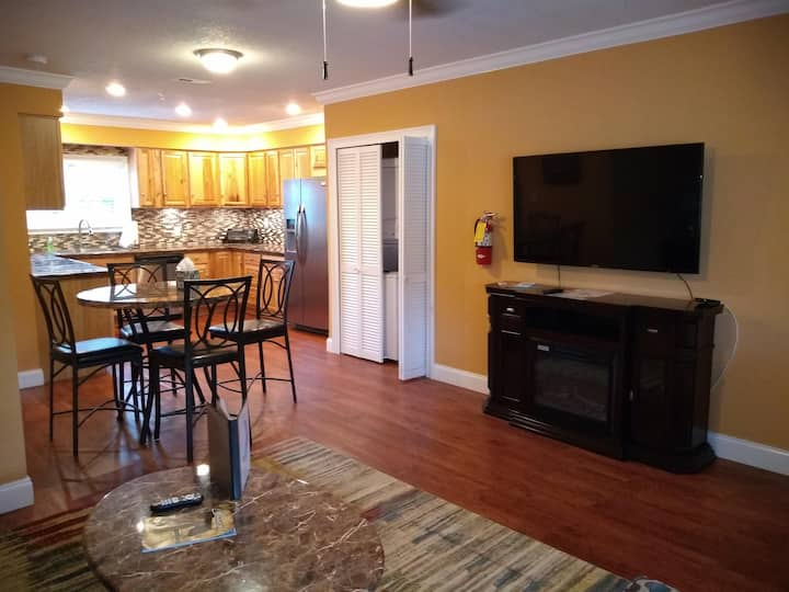 Blue Moon Vacation Rental #204