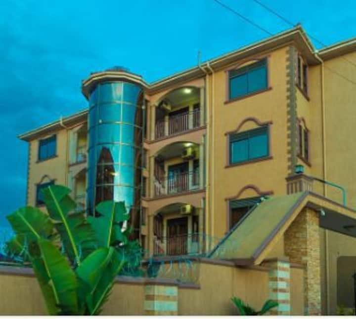 Jarine Hotels