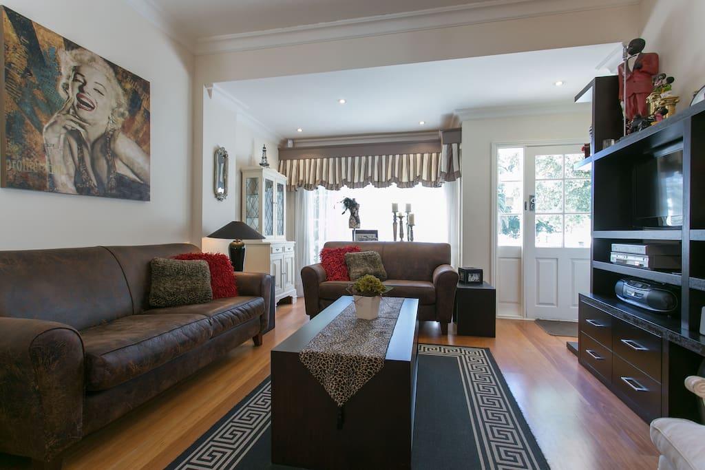Rooms For Rent Brighton Melbourne