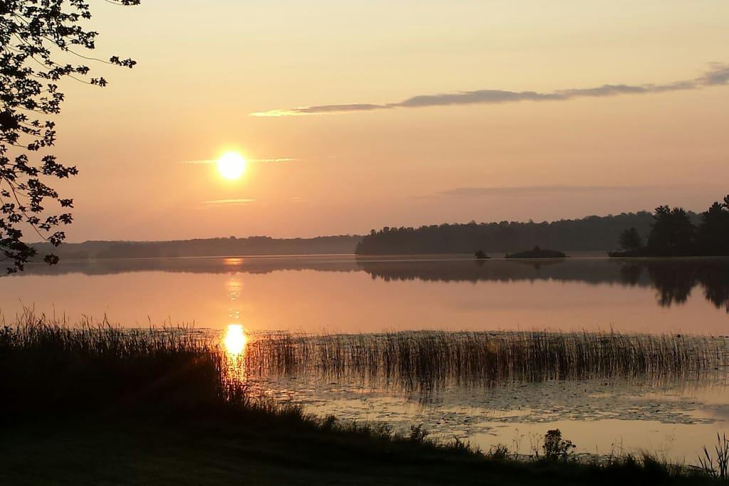 Sept2017 sunrise 1