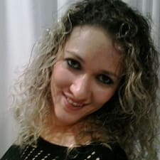 Fabiana Dourado User Profile