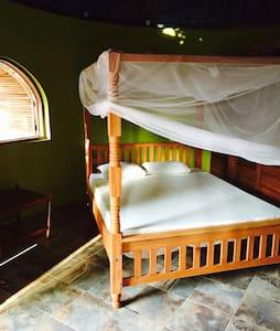 Relax and unwind - Malindi