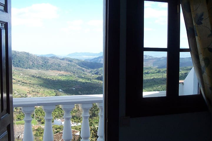 Residencia Mirador del Valle