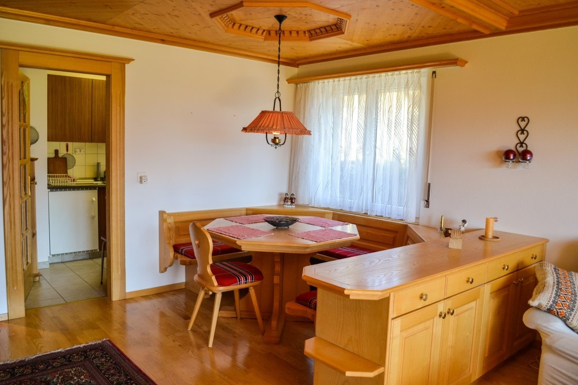 Bettmeralp 2018 (with Photos): Top 20 Places To Stay In Bettmeralp    Vacation Rentals, Vacation Homes   Airbnb Bettmeralp, Valais, Switzerland