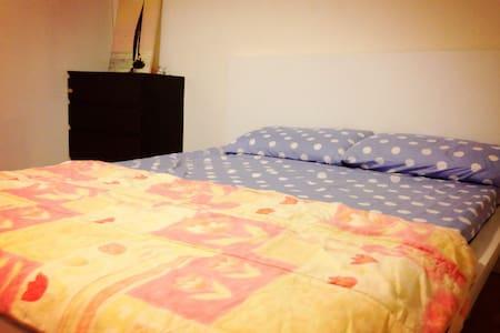 頭城亮金早餐俱樂部二館 Light & Star Brunch House No.2 - Toucheng Township - Bed & Breakfast