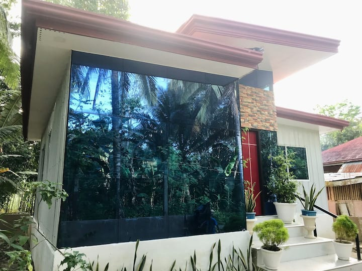 House for Rent in Barili