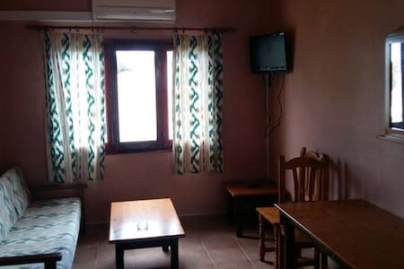 Apartment near the sea - S'Algar - Apartmen