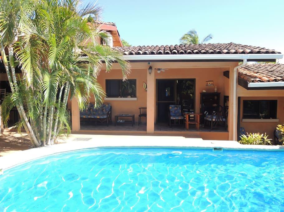 Rooms For Rent In Santa Cruz Ca