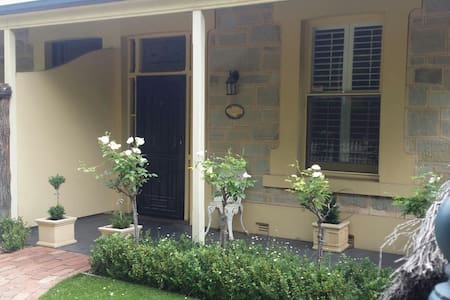 Welcoming, Convenient and Clean - Maylands - Hus