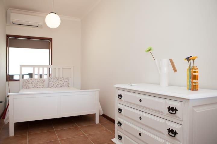 LethesView Apartaments