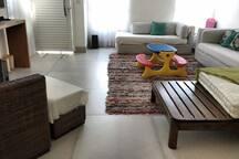 Casa em Condominio Juquehy com Piscina Privativa