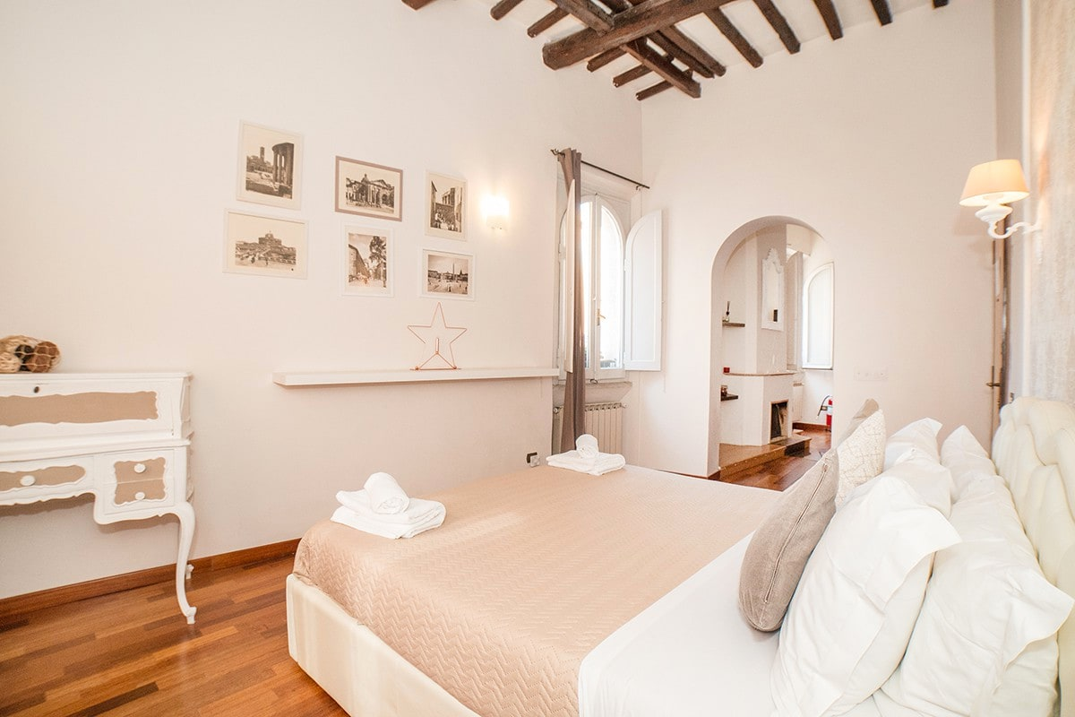 | Airbnb Rome Centre | Airbnb Rome Near Colosseum | Airbnb Rome Piazza Navona | Airbnb Rome Italy near Vatican | Airbnb Rome Spanish Steps | Airbnb Near Spanish Steps Rome | Where To Stay In Rome Airbnb | Best Airbnb In Rome