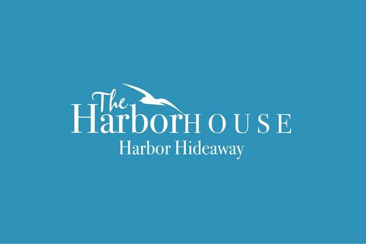 Harbor Hideaway