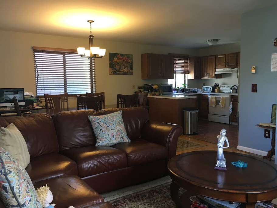 1 Room For Rent In Stamford Ct