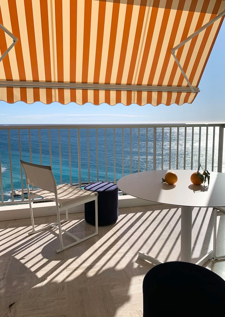 *****Great Apartment - Spectacular View*****