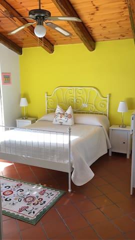 Villa con Piscina - Siracusa  - House