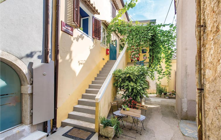 Terraced house with 2 bedrooms on 92 m²