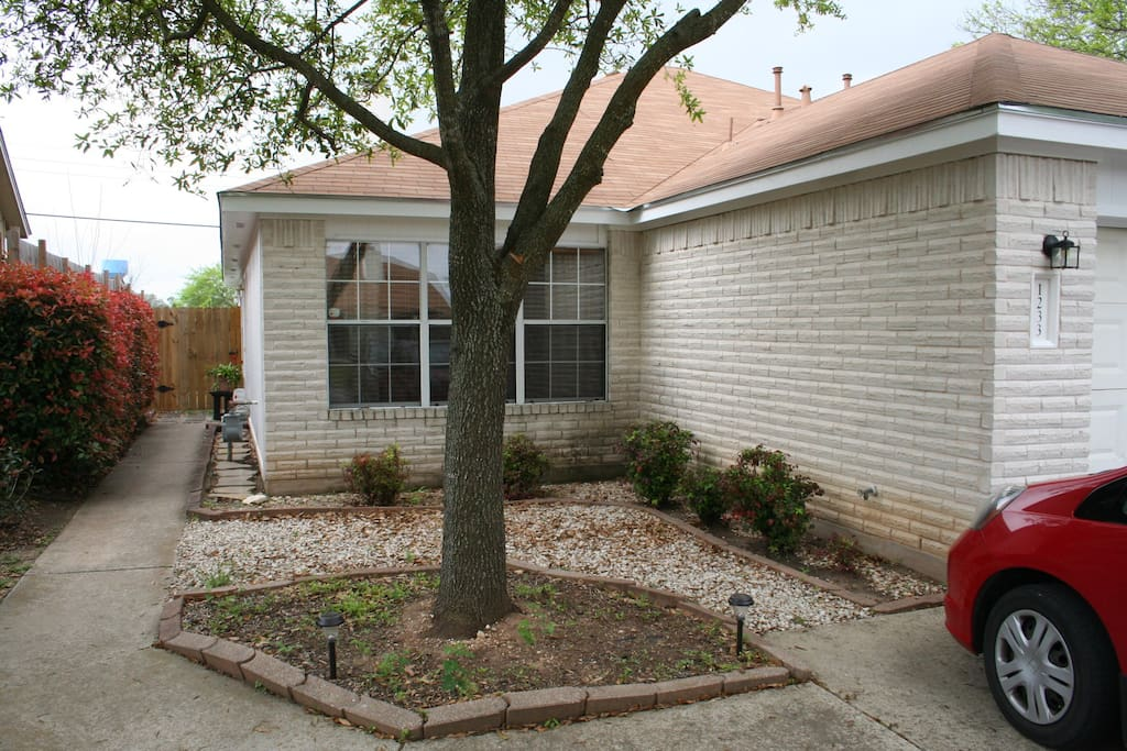 Rooms For Rent In Round Rock Tx