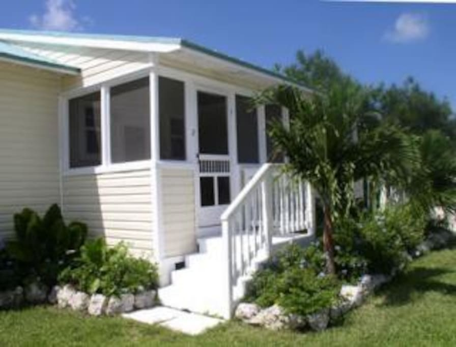 Apartments For Rent Florida Keys