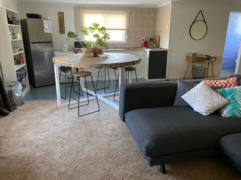 Delightful Studio Apartment
