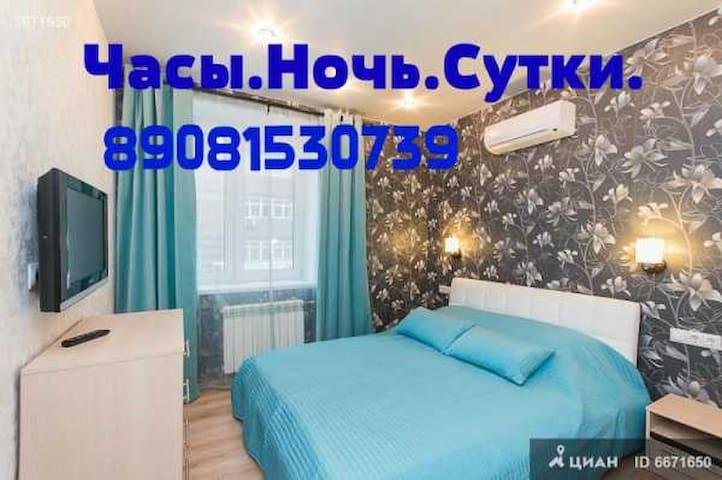 посуточно - Дзержинск - Apartamento