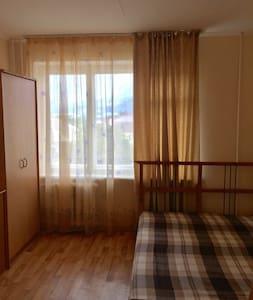 Квартира в г. Геленджик