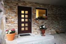 Maša apartment