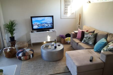 Brilliant 1bedroom Paddo Apartment - Paddington