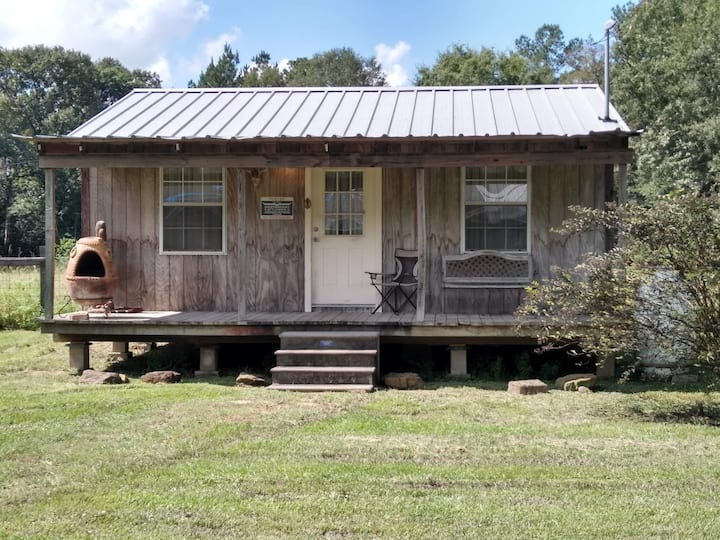 Ranch House Fully Funished for out of town workers