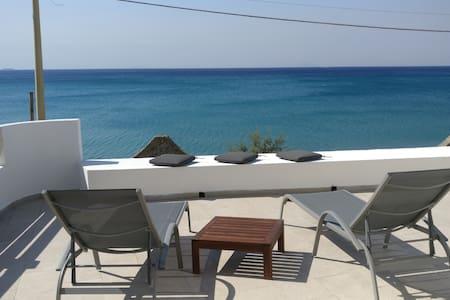 """Villa """"Il Giglio di mare"""""""