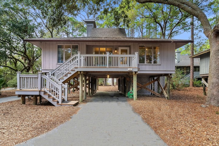 51 Inlet Cove- SWEETGRASS