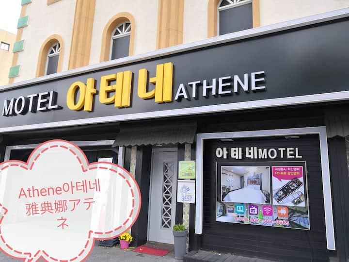 Single Room,Subway Uncheon,5.18Park,Sangmu,Seo-gu