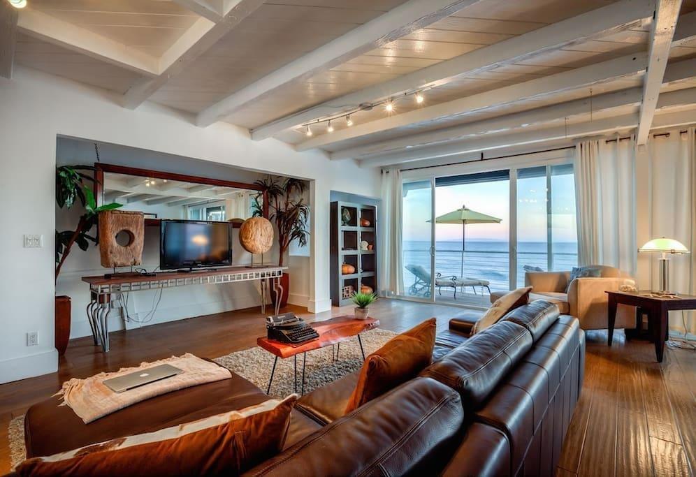 California Rent Rooms