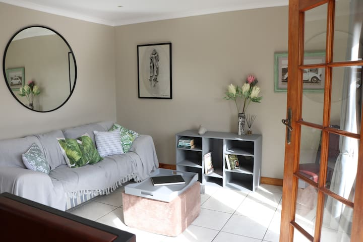 Oregon Apartment Cape Town