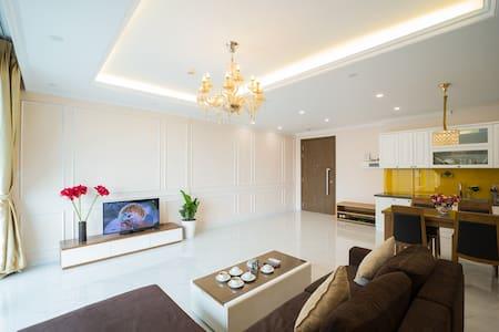Luxury Apartment Seasons Avenue Capita land Hanoi