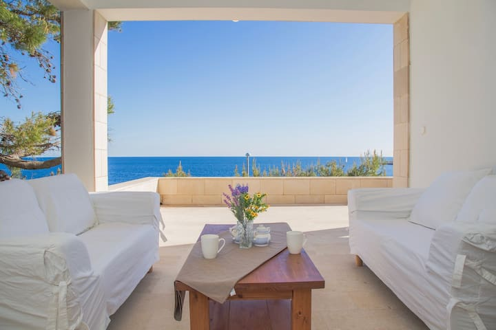Spectacular SeaView Apartment - Hvar - Lägenhet