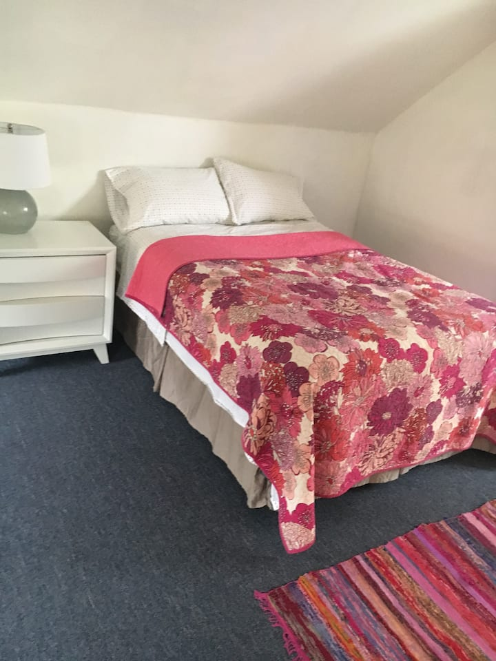 Studio Guestroom for a rest mo.ly discount avail