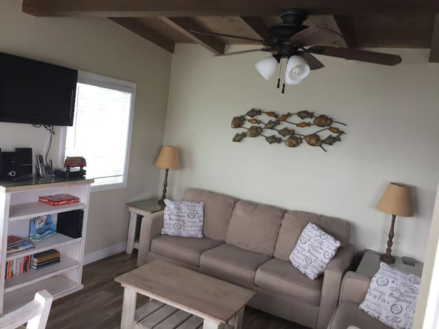 153 Laguna Beach Ocean View 1 Bedroom Unit