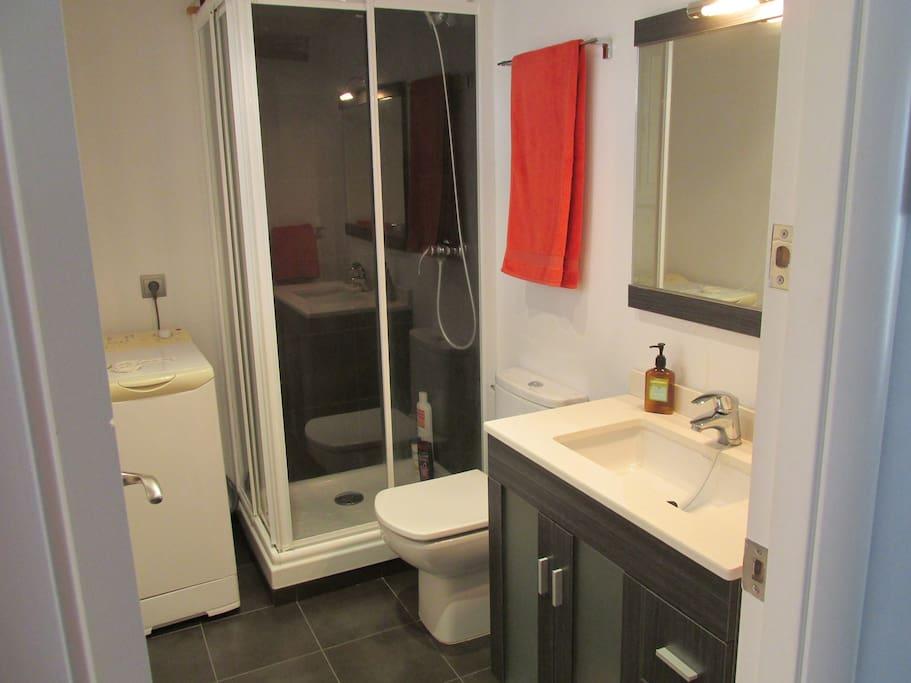 Apartamento en primera l nea de playa apartamentos en alquiler en cambrils catalunya espa a - Apartamentos de alquiler en cambrils ...