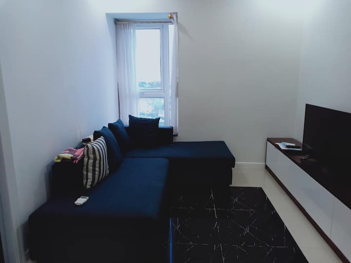 Off 21% Monarchi Apartment.Free pickup for 3people