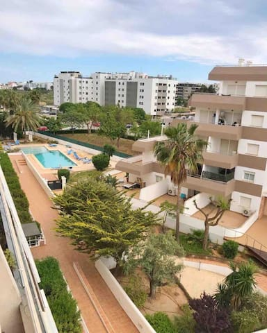 Habitacion Doble Pacha Marina botafoch Ibiza