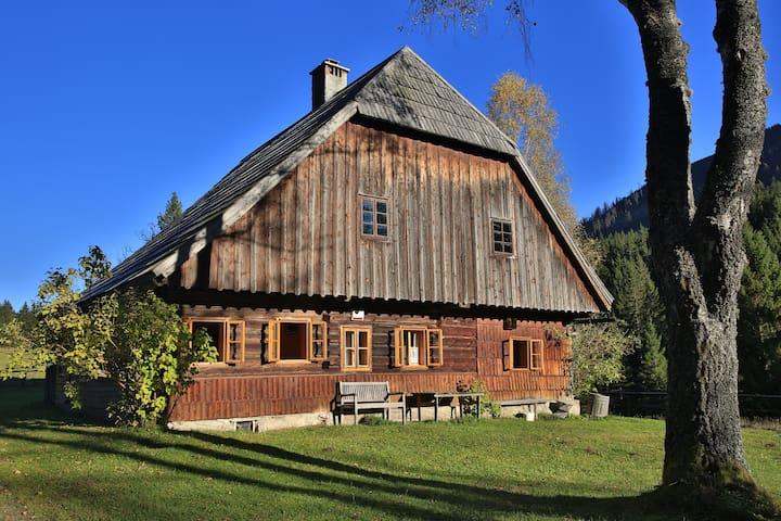 Airbnb | Gemeinde Neuberg an der Mrz - Vacation Rentals